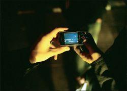 Полиция Нью-Йорка ждет видео от граждан