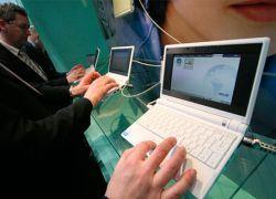Появление дешевых ноутбуков откладывается