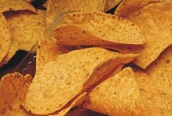 Чипсы и картофель-фри могут вызвать рак