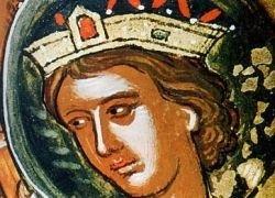 Царь Давид писал псалмы под кайфом