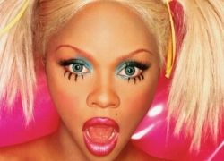 Развенчан миф о блондинках