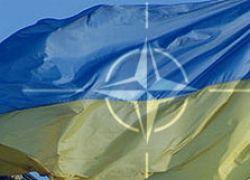 Посол США: Почему Россия против вступления Украины в НАТО?