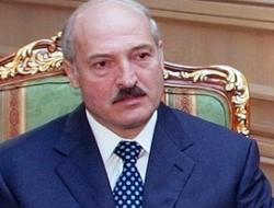 Лукашенко станет президентом в четвертый раз?