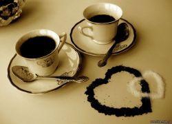 Московский кофе – самый дорогой