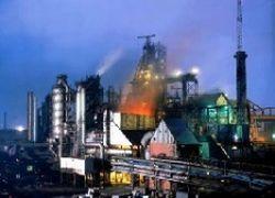 Завод в Калужской области угрожает экологии столицы