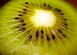 Новозеландские генетики вырастили витаминизированный сорт киви