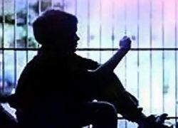 В США 12-летний мальчик застрелил мать