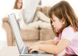 В Корее школьников обучат онлайн-вежливости
