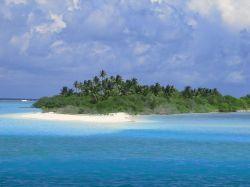 Рейтинг лучших пляжей 2008 года