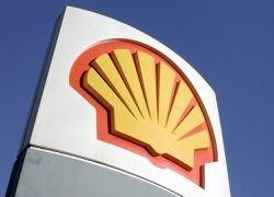 Shell начала переговоры о покупке Sibir за £1млрд