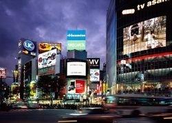 Япония может объявить о рецессии своей экономики