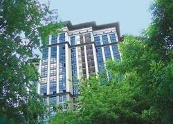 Как поднять среднерыночную стоимость квартиры?