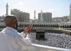 Лучшие страны для религиозного туризма