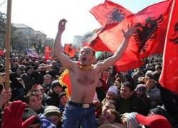Сербия не разменяет Косово на ЕС