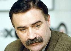 Аушев намекает, что готов снова занять пост президента Ингушетии