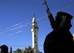 Израиль покупает палестинских шпионов?