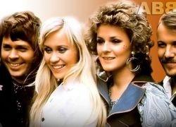 ABBA установила новый рекорд