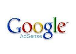 Google тестирует AdSense для игр