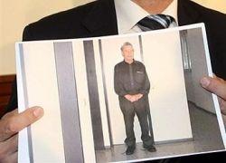 Австрийскому маньяку грозит обвинение в рабовладении