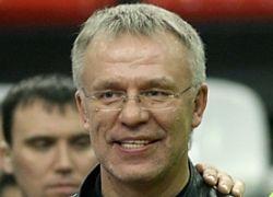 В отстранении от Олимпиады легкоатлеток обвинили Фетисова