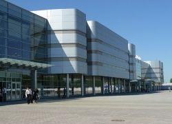 ФАС возбудила дело в отношении екатеринбургского аэропорта