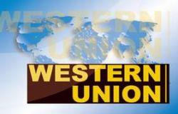 В Азербайджане нельзя получить перевод Western Union