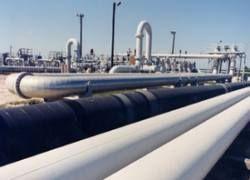 Белоруссия приватизирует нефтехимический комплекс