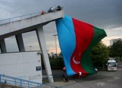 Оппозиционные партии Азербайджана бойкотируют выборы