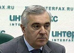 В Москву привезли 85 тысяч подписей за отставку президента Ингушетии