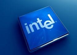 Intel рассказала о процессорах нового поколения Larrabee