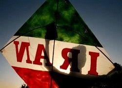 Иран заявил о создании супероружия, не имеющего аналогов в мире