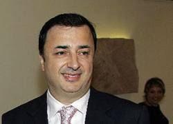 Русский миллиардер купит часть имущества богатейшего израильтятина