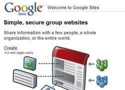 10 лучших бесплатных Wiki-сервисов