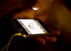 Топ-10 недостатков iPhone