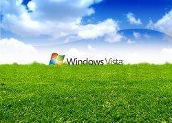 Windows Vista - самая безопасная операционная система Microsoft