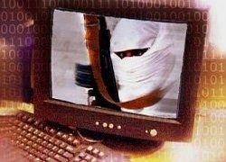 Впервые в истории Рунета взломан православный сайт