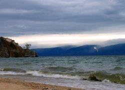 Ученые: ТГК-14 загрязняет Байкал