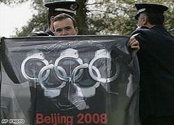 Попавшиеся на допинге американские гимнасты не будут наказаны