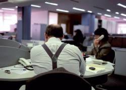 Ученые советуют сократить рабочую неделю