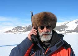 Чилингаров предложил Абрамовичу погрузиться