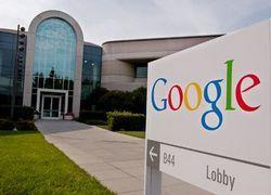 Google предложит мощный инструмент для переводчиков