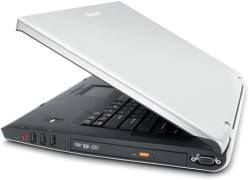 Lenovo IdeaPad S10 — еще один малютка