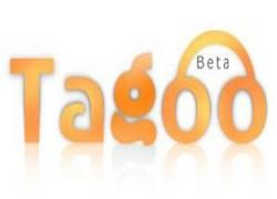 Tagoo.ru - музыкальный поисковик