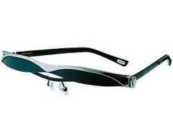 Sunblade - солнцезащитные очки, которые невозможно разбить