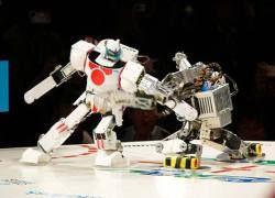 Spot Industries представила роботизированную руку-помощник