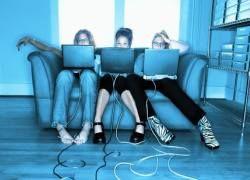 Православная точка зрения на социальные сети