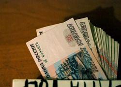 План борьбы с коррупцией: мы умрем, пока будем его выполнять?