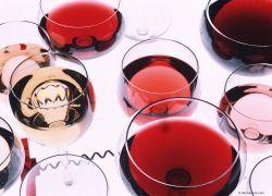 Создан портативный «дегустатор» вин