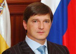 Объявленный в розыск экс-мэр Ставрополя задержан в Австрии