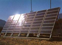 Ученые придадут ускорение развитию солнечной энергетики